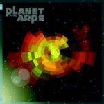 Planet of the Arps - Remy Stroomer